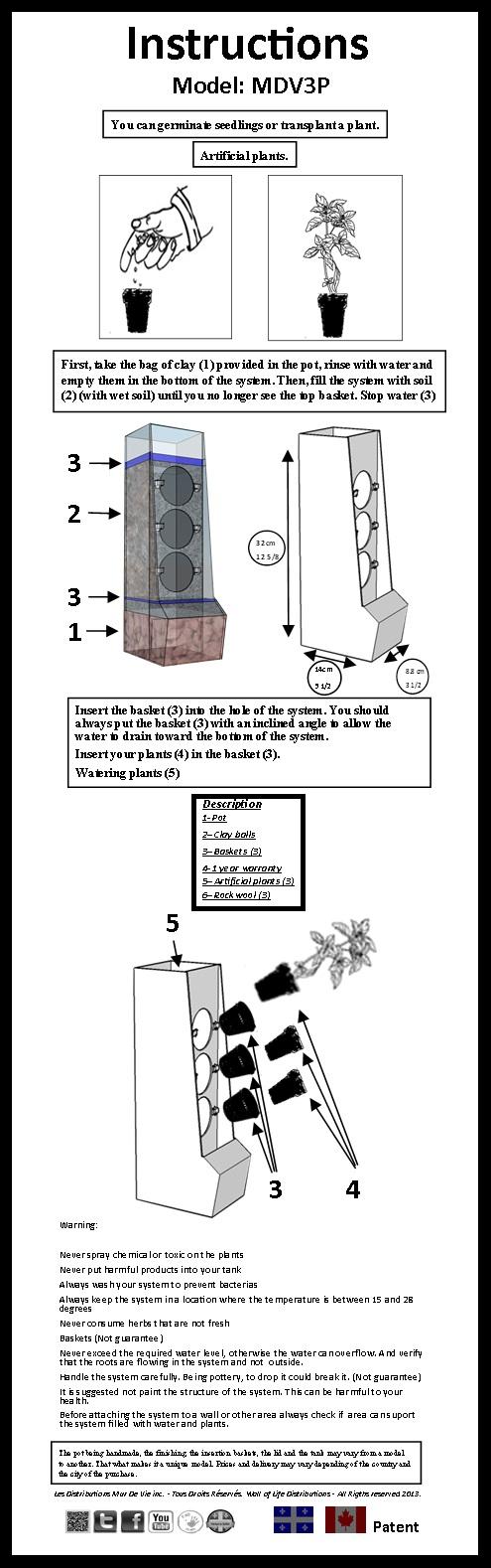 Angalis instructions 2017-11-30